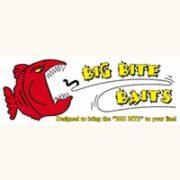 Big Bite Baits Fishing