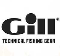 Gill Technical Fishing Gear