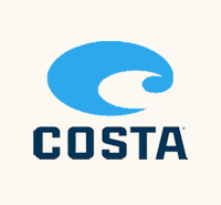 Costa Fishing Sunglasses