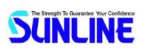 sunline_web