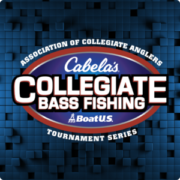 Bass Fishing championship