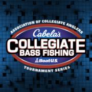 Bass Fishing championship