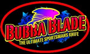 bubba-blade_logo_2016