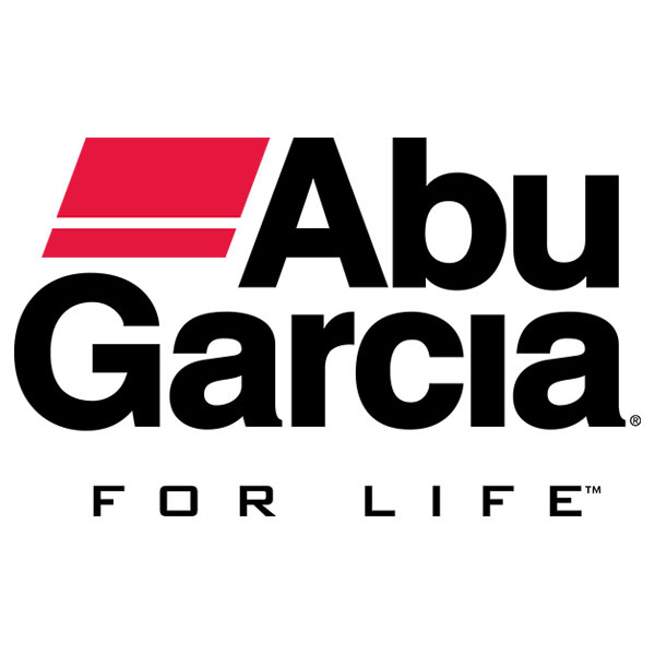Billedresultat for abu garcia logo