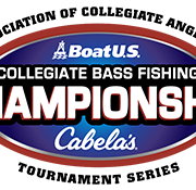 Collegiate Bass Fishing Championship