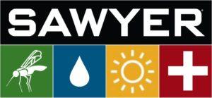 sawyer_logo-all-1