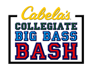Cabela s collegiate big bass bash heads to kentucky lake for Cabelas college fishing