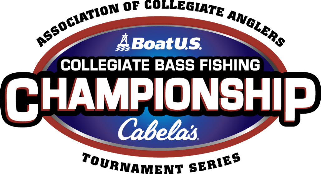 Ahead of the championship a look at pickwick lake for Cabelas college fishing