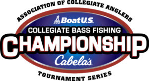 BoatUS_Cabelas_CBF_Championship_logo_RGB-1