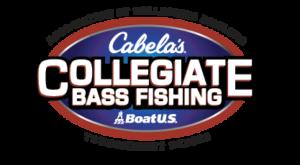 Collegiate Bass Championship