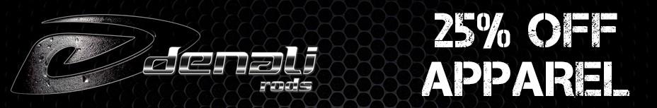 Denali Rods_apparel_banner_v2