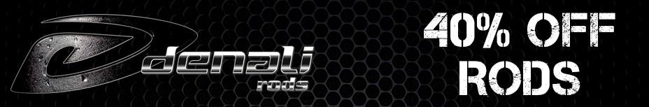 Denali Rods_rods_banner