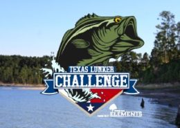 Texas Lunker Challenge presented by Mossy Oak Elements