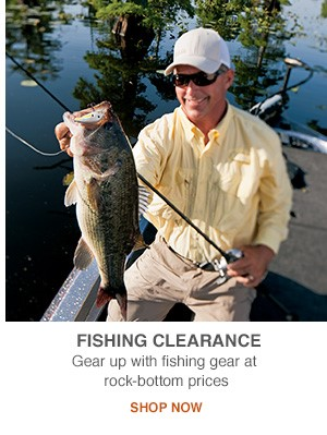 Cabela 39 s summer clearance collegiate bass championship for Cabelas college fishing
