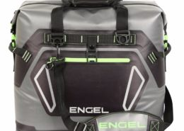 Engel Coolers Soft-Sided Coolers