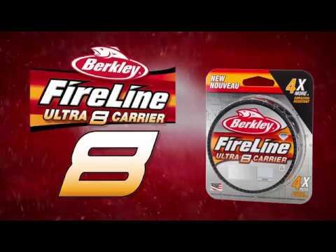 Berkley 2017 Bait Fireline_4