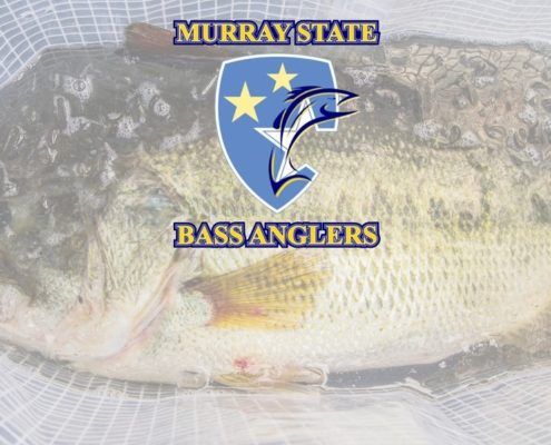 2019 Murray State Fall Invitational