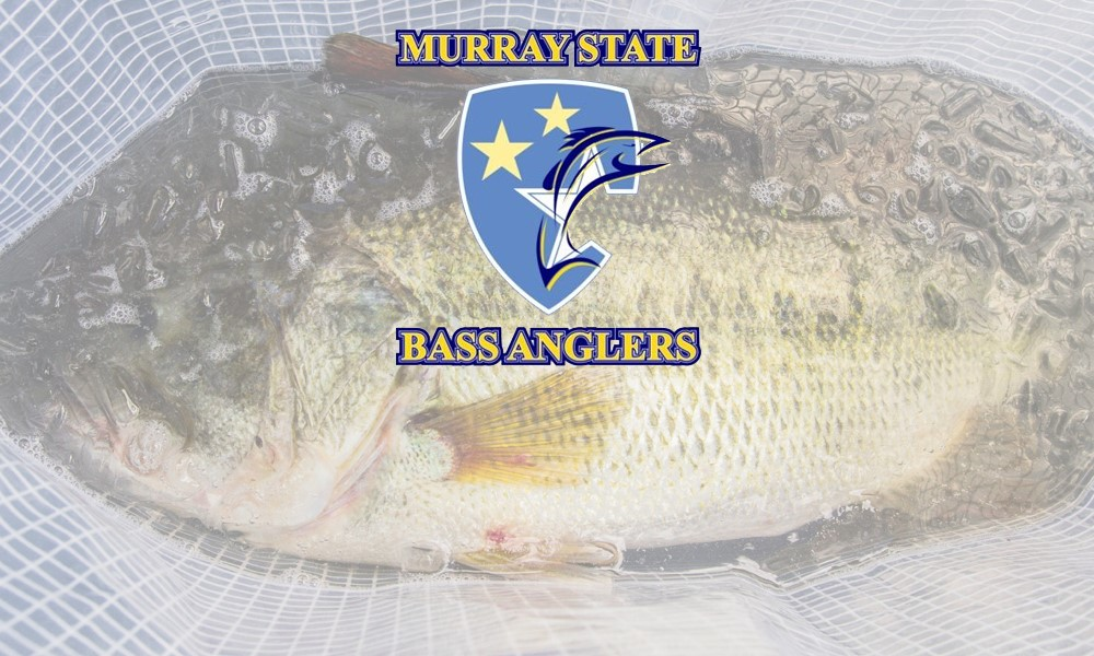 Soy 2017 murray state fall invitational results for Tn fishing regulations 2017