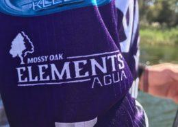 Ranger Cup Challenge_Mossy Oak Jersey