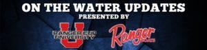 Ranger Cup University Challenge_Updates-Banner