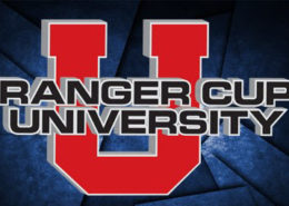 Ranger Cup University Announces 2018 Program Details