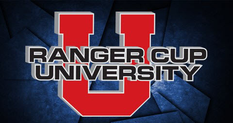 Ranger Cup University Announces 2018 Program Details