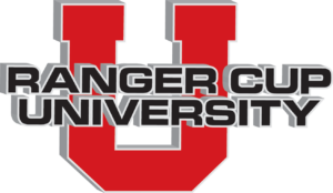 Ranger Cup University_logo