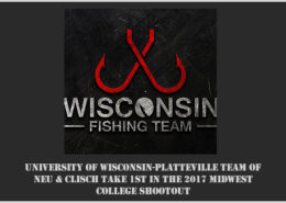 2017 Midwest College Shootout