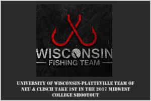 2017 Midwest College Shootout