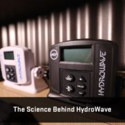 Science Behind HydroWave