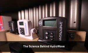 Science Behind HydroWave