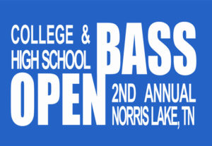 2017 Brandon Card College & High School Final_2