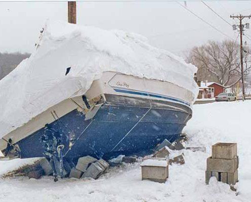 BoatUS_Winterizing Mistakes_1