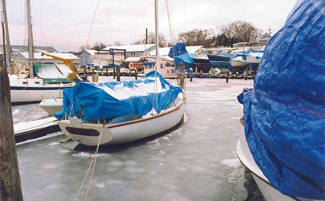 BoatUS_Winterizing Mistakes_2