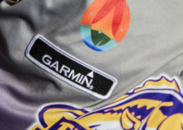 Garmin College Fishing Team_1