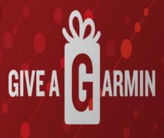 Garmin's Gift Guide