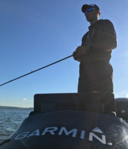 Garmin College Fishing Team_3