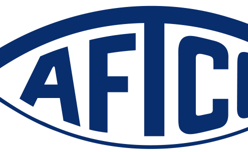 AFTCO Enters the Freshwater Market