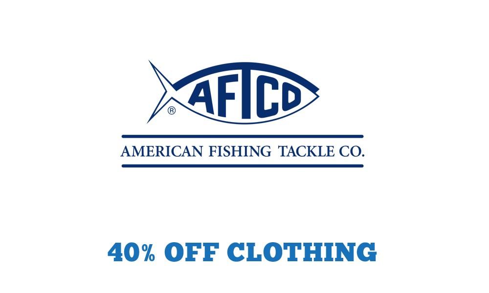 fdce0ecc35d63 AFTCO Discount