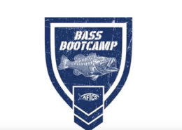 Aftco Bass Boot Camp_12Jan18
