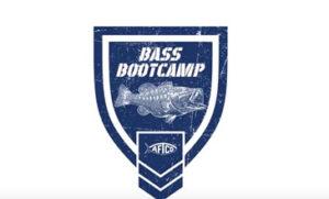 Aftco Bass Boot Camp_12Jan18