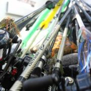 Denali Rods Newsletter Jan 2018_1