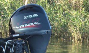 TX Lunker Challenge - Practice Day 1 Sam Rayburn Reservoir