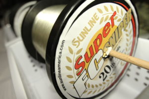 Sunline Continues Support