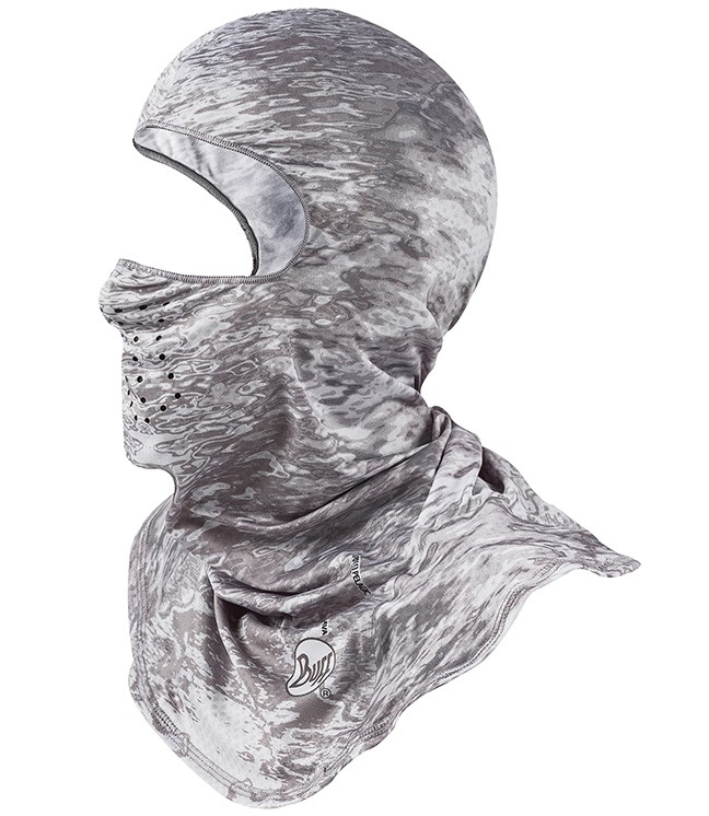 Buff_UVX Mask_1