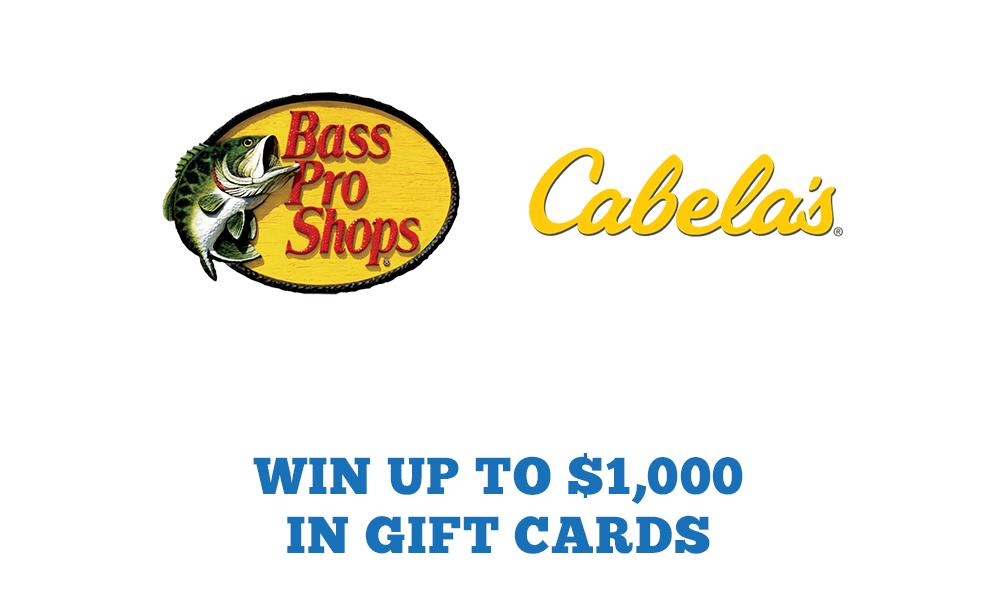 bass pro shops & cabela's logo contingency | collegiate bass ...