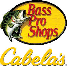 Bass Pro Shops Cabela S Ask Anglers To Trade In Gear